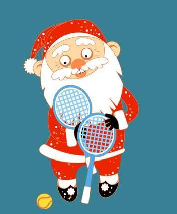 352x424_98x0_103599321-vector-illustrations-with-santa-claus-playing-sports-game-tennis-a-bearded-man-in-santa-claus-costum.jpg