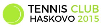 ТК Хасково 2015 Logo